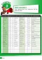 PMU 10.03.18 - Page 2