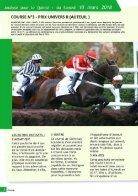 PMU 10.03.18 - Page 4