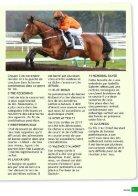 PMU 10.03.18 - Page 5