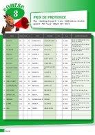 PMU 10.03.18 - Page 6