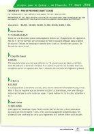 PMU 10.03.18 - Page 7