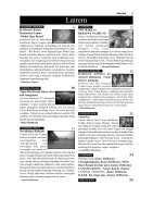Aitorma-March-2018 PDF - Page 3