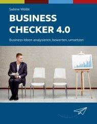 E-Book Business-Checker 4.0