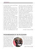 Lichtblick I-2018 - Seite 4