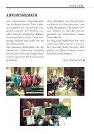 Lichtblick I-2018 - Seite 5