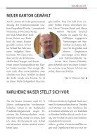 Lichtblick I-2018 - Seite 7