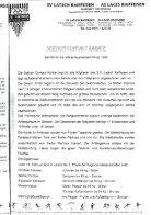 Geschichte der Sektion Contact-Karate ab1997 - Page 3