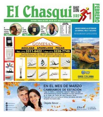 EL CHASQUI_ED - 77