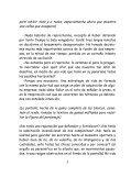 DIALOGOS EN LA MORGUE - Page 5