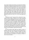 DIALOGOS EN LA MORGUE - Page 6