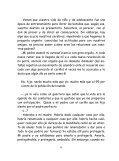 DIALOGOS EN LA MORGUE - Page 7