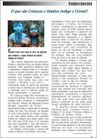 REVISTA DIGITAL - Page 5