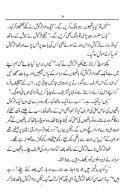 Shaheen_Series_Insaaf_Ka_Kartab - Page 6