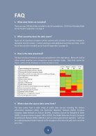 European Asylum & Protection Practice - Page 3