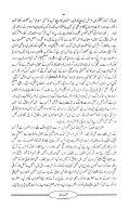 Haqiqate_Nifaq  - Page 6