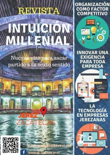 Revista digital (1)