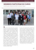 Boletim Informativo Junho 2017 - Page 2