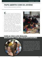 Boletim Informativo Junho 2017 - Page 3