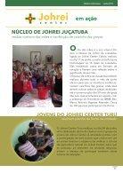Boletim Informativo Junho 2017 - Page 4