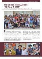 Boletim Informativo Maio 2017 - Page 2