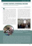 Boletim Informativo Maio 2017 - Page 5