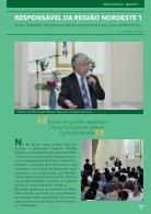 Boletim Informativo Março 2017 - Page 2