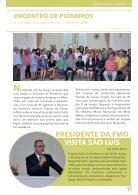 Boletim Informativo Março 2017 - Page 3