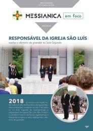 Boletim Informativo Dezembro 2017 - Janeiro 2018