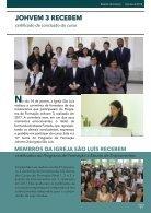 Boletim Informativo Dezembro 2017 - Janeiro 2018 - Page 3