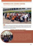 Boletim Informativo Dezembro 2017 - Janeiro 2018 - Page 6