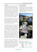 Environmental risk assessment of Macabalan creek water in Cagayan de Oro, Philippines - Page 2