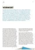 Digitale Agenda für das Land Sachsen-Anhalt - Seite 3