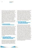 Digitale Agenda für das Land Sachsen-Anhalt - Seite 4
