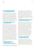 Digitale Agenda für das Land Sachsen-Anhalt - Seite 5