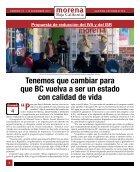 Agenda No.13 - Page 6