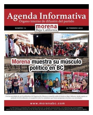 Agenda No.14