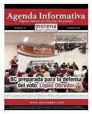 Agenda No.15