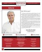Agenda Precampaña - Page 2