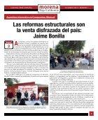 Agenda Precampaña - Page 3
