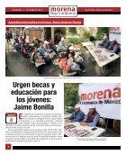 Agenda Precampaña - Page 4