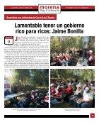 Agenda Precampaña - Page 5