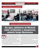 Agenda Precampaña - Page 7