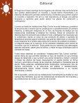 Sistema Contra Incendios - Page 3