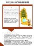 Sistema Contra Incendios - Page 4