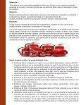Sistema Contra Incendios - Page 6