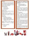 Sistema Contra Incendios - Page 7