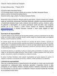 EL MAYOR DILEMA JURÍDICO_por Eva Hernandez Ramos - Page 2