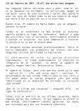 EL MAYOR DILEMA JURÍDICO_por Eva Hernandez Ramos - Page 7