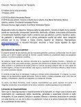 EL MISTERIO DE LA CINTA ESMERALDA_por Eva Hernandez Ramos - Page 2