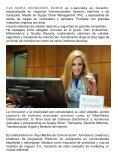 EL MISTERIO DE LA CINTA ESMERALDA_por Eva Hernandez Ramos - Page 4